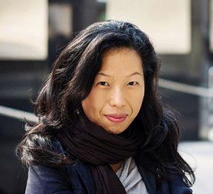 Director, scholar, Min Sook Lee visits UBC to present film work